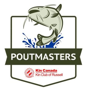 Poutmasters Kin Club of Russell